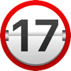 InstaCal - Menu Bar Calendar (AppStore Link)