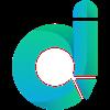 FotoJet Designer (AppStore Link)