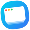 Shotty (AppStore Link)
