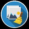 Image Cleaner - Fix Duplicates (AppStore Link)
