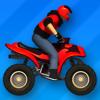 Extreme ATV Trials (AppStore Link)
