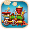 Ticket to Ride: First Journey (AppStore Link)