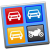 Car Manager 2: Cost Tracking (AppStore Link)