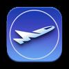 Mail Designer 365 (AppStore Link)