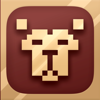 The Lion's Song (AppStore Link)
