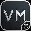 liquivid Video Merge (AppStore Link)