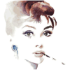 Photo Art Filters: DeepStyle (AppStore Link)