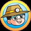 CodiGo (AppStore Link)