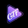 Anymp4 de vídeo a GIF Maker (AppStore Link)