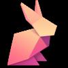 Wallpaper Wizard 2 (AppStore Link)