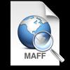 MAFF Viewer (AppStore Link)