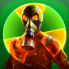 Radiation City (AppStore Link)