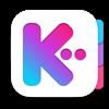 Keep It (AppStore Link)