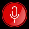Voice Recorder : HD Audio Memo (AppStore Link)