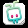 Diagrams (AppStore Link)
