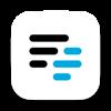 FSNotes (AppStore Link)