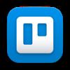 Trello (AppStore Link)