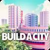 City Island 3: Building Sim (AppStore Link)