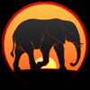 Tierra 3D - Atlas de Animales (AppStore Link)