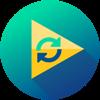 Super265 (AppStore Link)