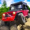 Rock Crawler: Offroad Driving (AppStore Link)