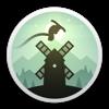 Alto's Adventure (AppStore Link)