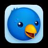 Twitterrific: Tweet Your Way (AppStore Link)