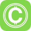 Crypto Price (AppStore Link)