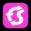 Folder Sync 2 (AppStore Link)