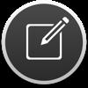 tmpNote (AppStore Link)