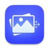 HEIC Converter (AppStore Link)