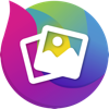 Image Enhance Pro (AppStore Link)