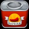 Paprika Recipe Manager 3 (AppStore Link)