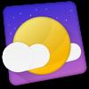 Weather Feel (AppStore Link)