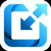 Batch Photo Resizer (AppStore Link)