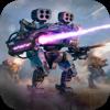 WWR - Juego Robots de Guerra (AppStore Link)