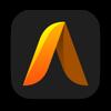 Artstudio Pro: Draw Paint Edit (AppStore Link)