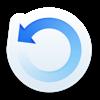 AppBeBack: CMD+Z for Apps (AppStore Link)