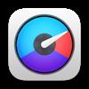 iStat Menus (AppStore Link)