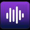 Monitor de proceso (AppStore Link)