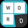 WORD PUZZLE QUIZ (AppStore Link)