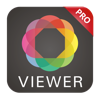 WidsMob Image Viewer (AppStore Link)
