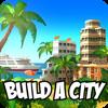 Paradise City Island Sim (AppStore Link)
