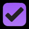 OmniFocus 3 (AppStore Link)