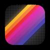 Gifski (AppStore Link)