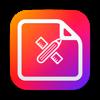 Takoy Document (AppStore Link)