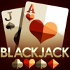 Blackjack Royale (AppStore Link)