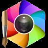 Collage Studio - Custom Frames (AppStore Link)