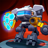 Arena: Galaxy Control (AppStore Link)