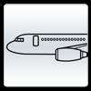 Flight status tracker (AppStore Link)